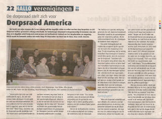 Nieuws 2012