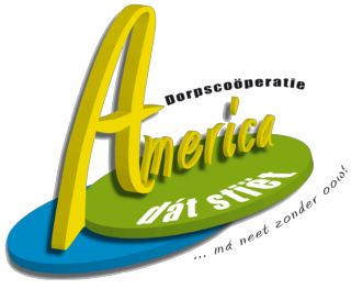 Dorpscoöperatie America